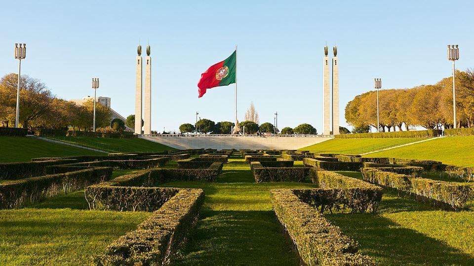 Portugal eleito o melhor desti...