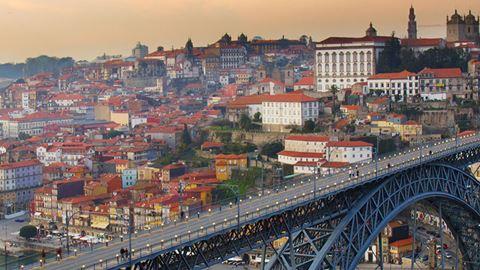 Portugal... este nosso orgulho!