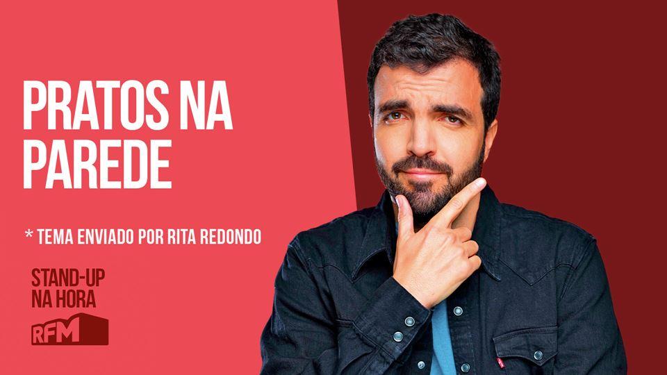 Salvador Martinha: Pratos na p...