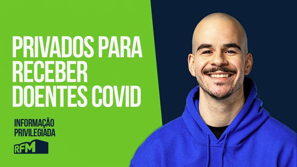 Luis Franco-Bastos: Privados p...
