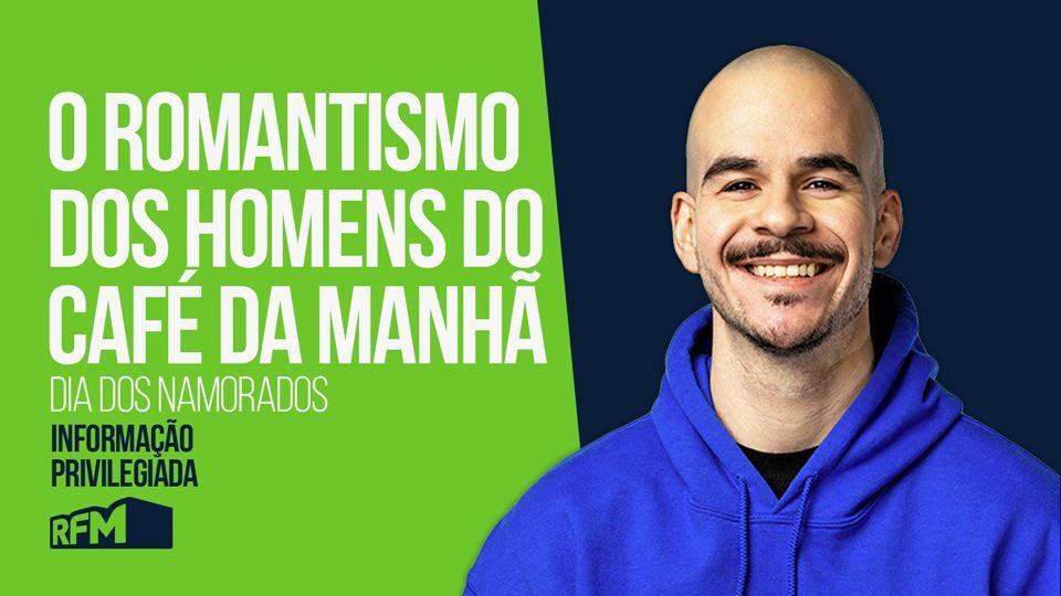 Luis Franco-Bastos: O Romantis...