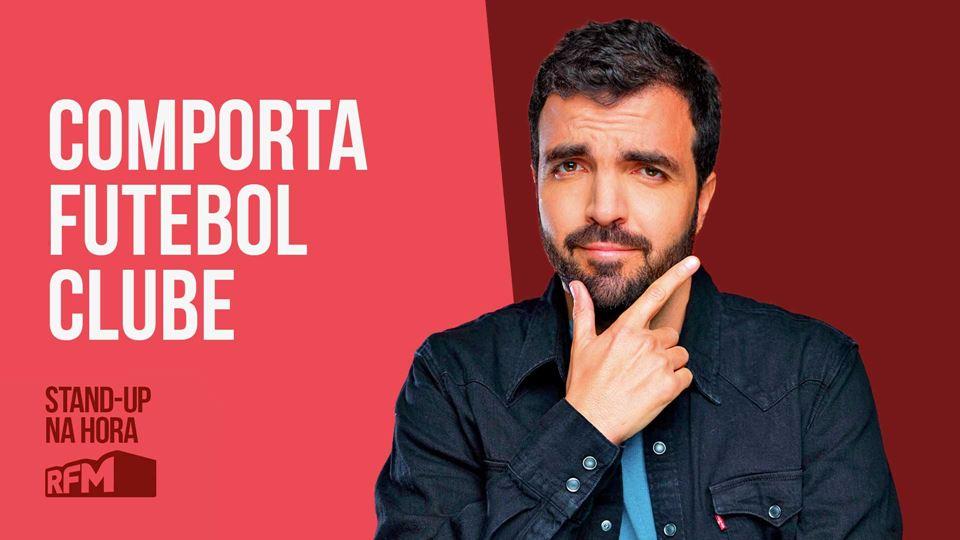 Salvador Martinha: Comporta Fu...