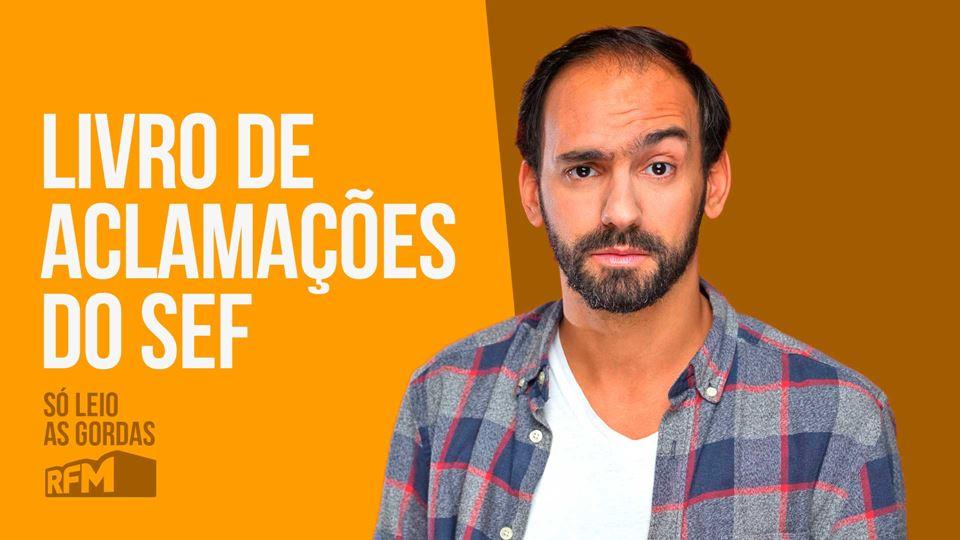 Duarte Pita Negrão: Livro de A...