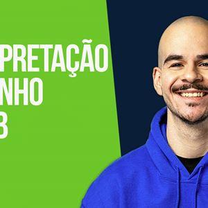 RFM - INFORMAÇÃO PRIVILEGIADA: INTERPRETAÇÃO DO SONHO DE LFB