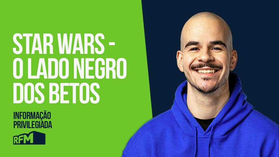 Luis Franco-Bastos: Star-Wars ...
