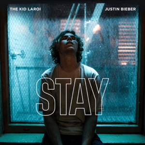 The Kid Laroi x Justin Bieber