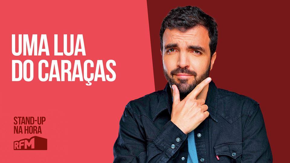 Salvador Martinha: Uma lua do ...