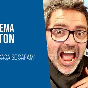 RFM - Telefonema - nem os da casa se safam- 19-12-2019