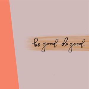 Ana Gomes Living - 5 actos de bondade para terminar o ano