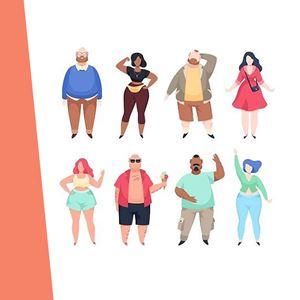 Ana Gomes Living - 5 dicas para usar no Dia Internacional Sem Dieta