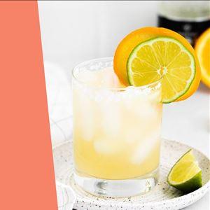 Ana Gomes Living - top 5 de bebidas frescas