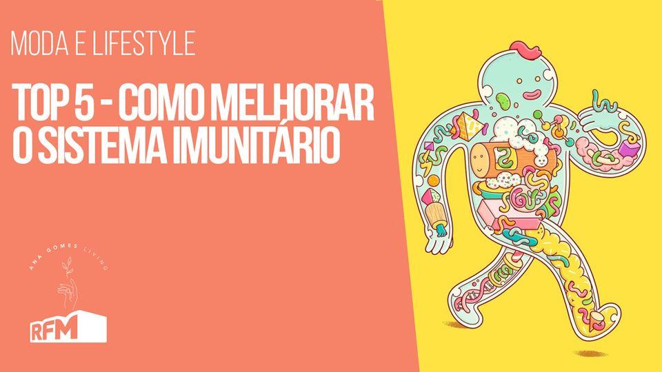 Ana Gomes Living - top 5 como ...