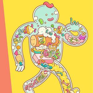 Ana Gomes Living - top 5 como melhorar o sistema imunitário