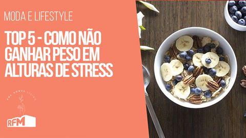 Ana Gomes - Top 5 como não gan...