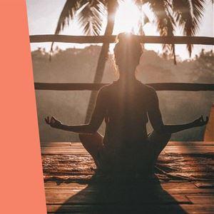 Ana Gomes Living - 5 dicas para umas férias saudáveis