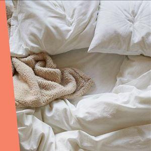 Ana Gomes Living - Top 5 hábitos matinais que te vão dar mais energia