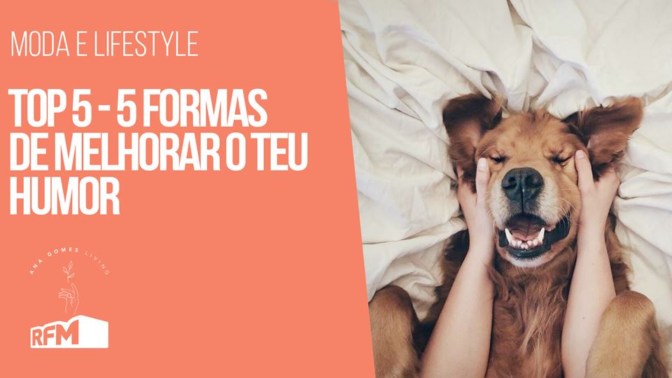 Ana Gomes Living: 5 formas de ...