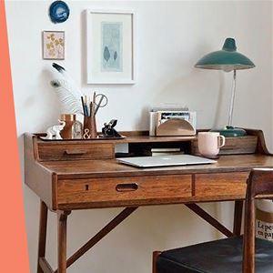 Ana Gomes Living: top 5 dicas para manter a produtividade