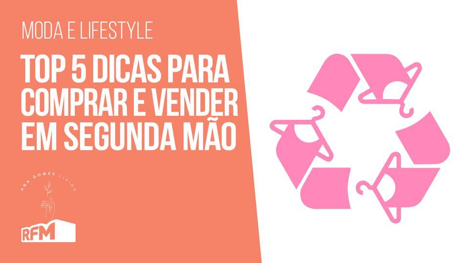Ana Gomes Living: top 5 dicas ...