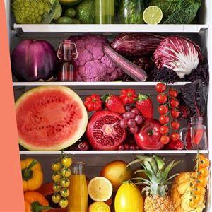 Ana Gomes Living: top 5 dicas para comer mais vegetais