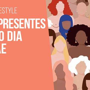 Ana Gomes Living: Top 5 - presente para o dia da Mãe
