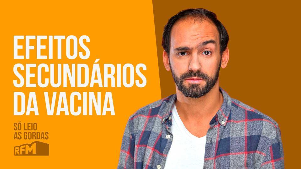 Duarte Pita Negrão: Efeitos se...