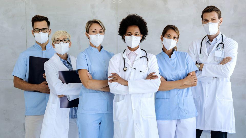 Ordem dos Médicos abre process...