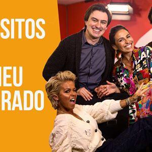 WI-FI PODCAST AUREA 9 MARÇO 2020